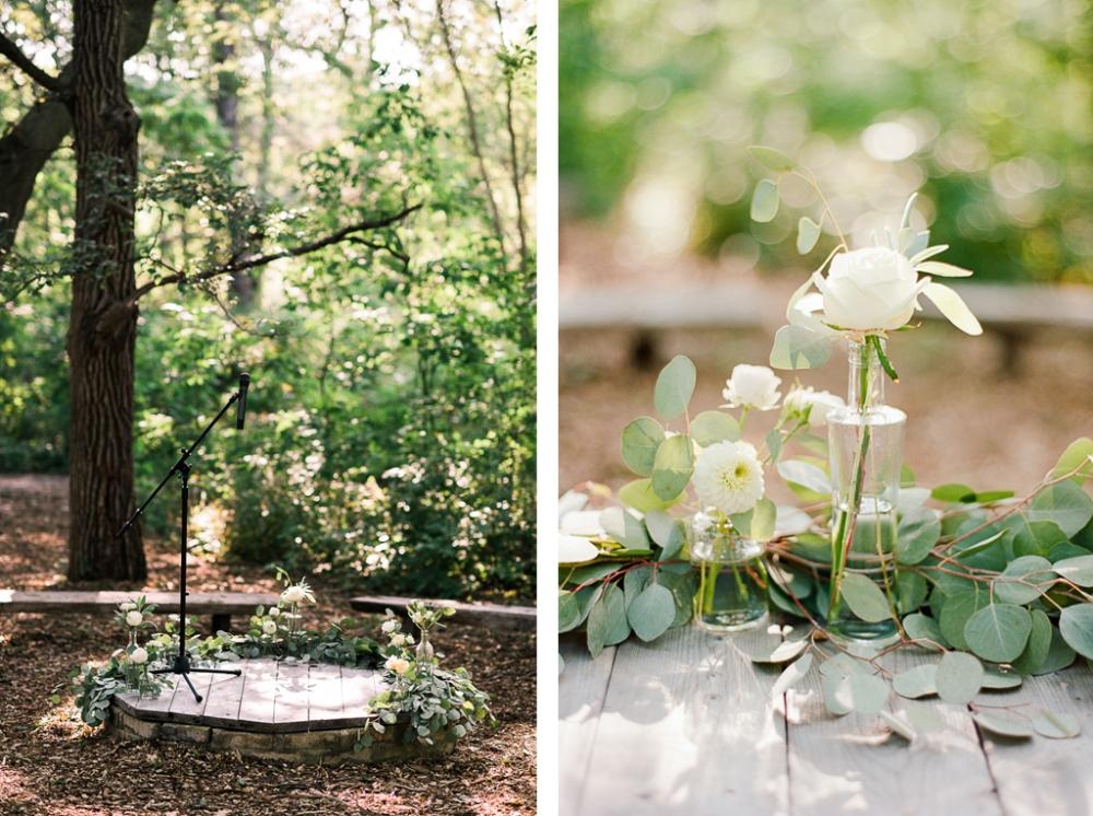 UEC-Wedding-081