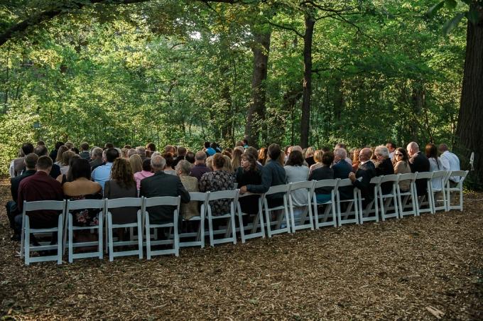 UEC-Wedding-083