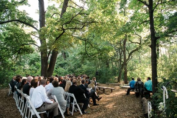UEC-Wedding-084