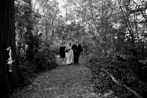 UEC-Wedding-085