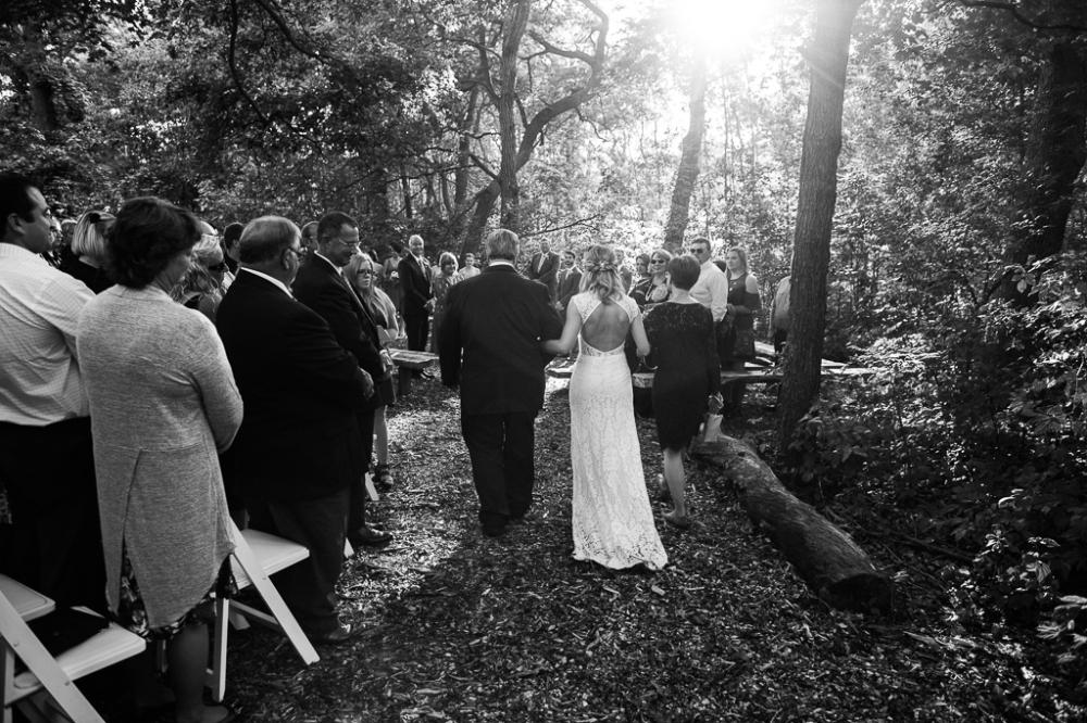 UEC-Wedding-086
