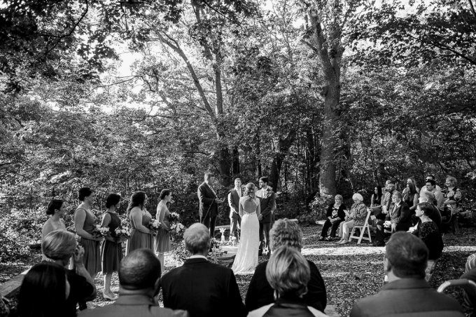 UEC-Wedding-087