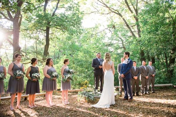 UEC-Wedding-088