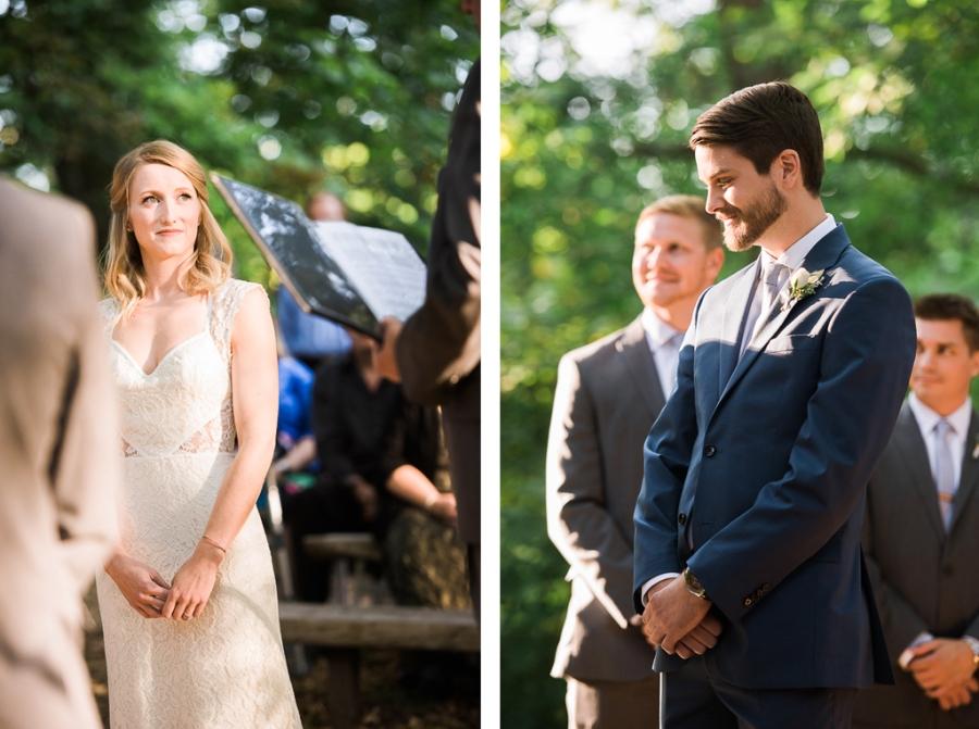 UEC-Wedding-089