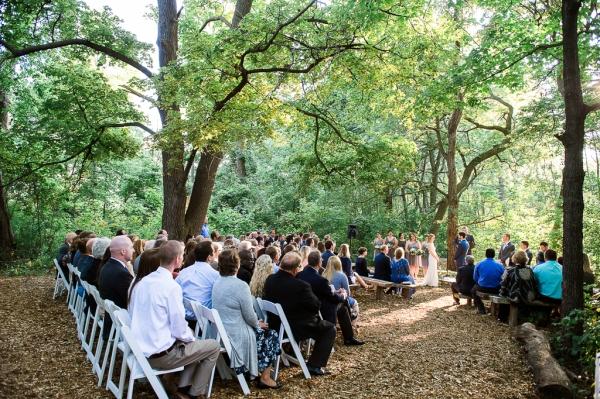 UEC-Wedding-090