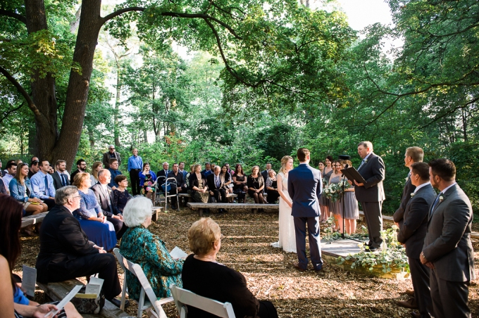 UEC-Wedding-091