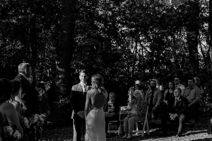 UEC-Wedding-093