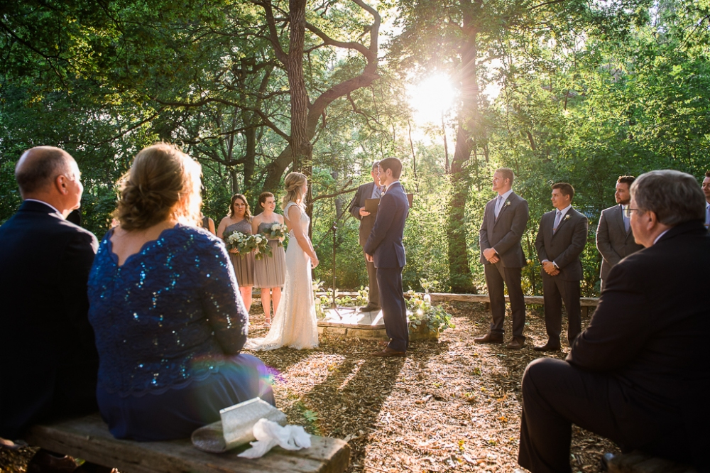 UEC-Wedding-094