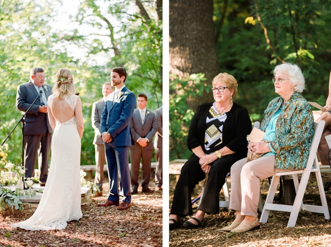 UEC-Wedding-095