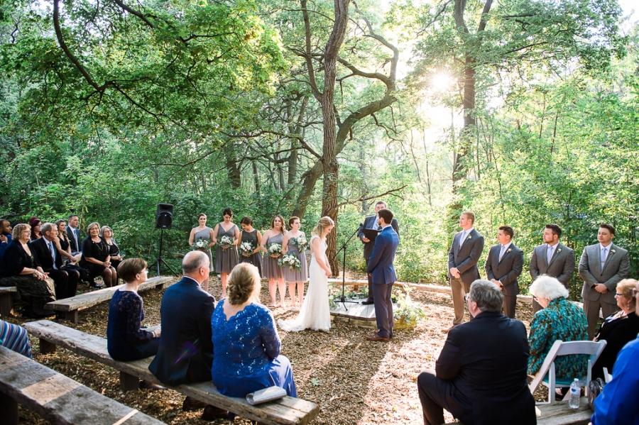 UEC-Wedding-096