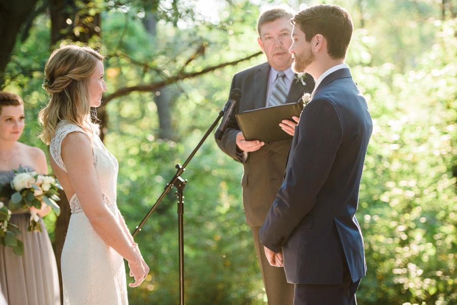UEC-Wedding-097