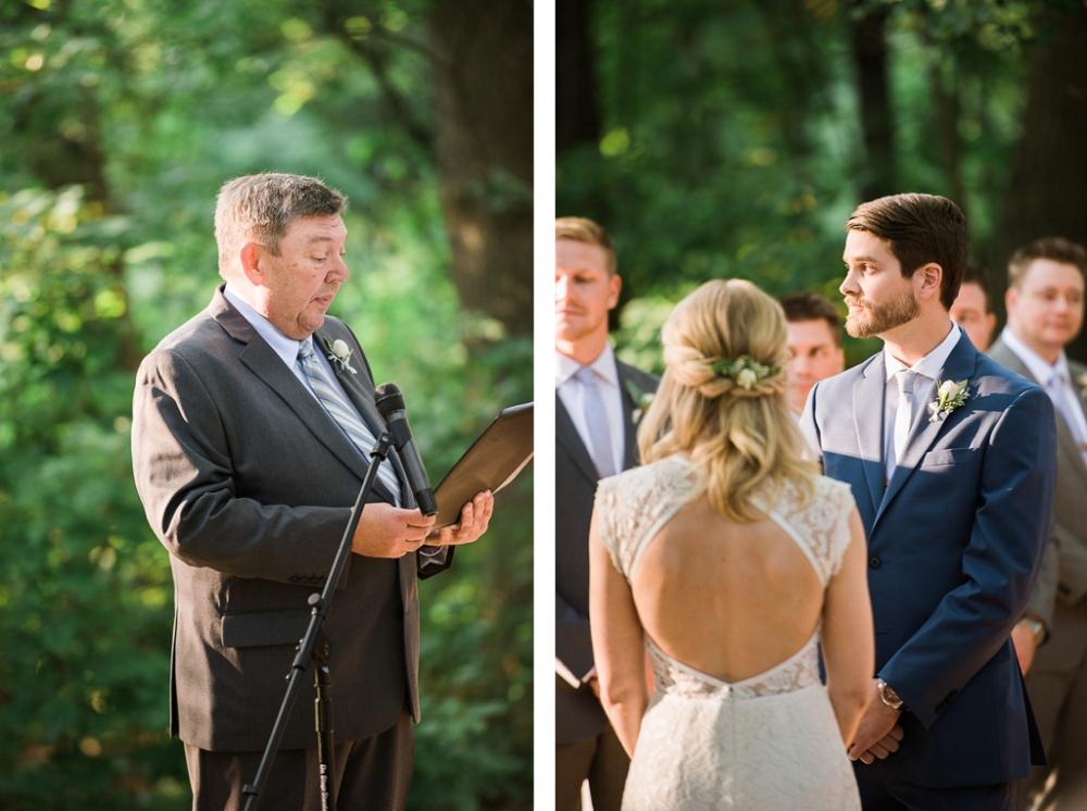 UEC-Wedding-098
