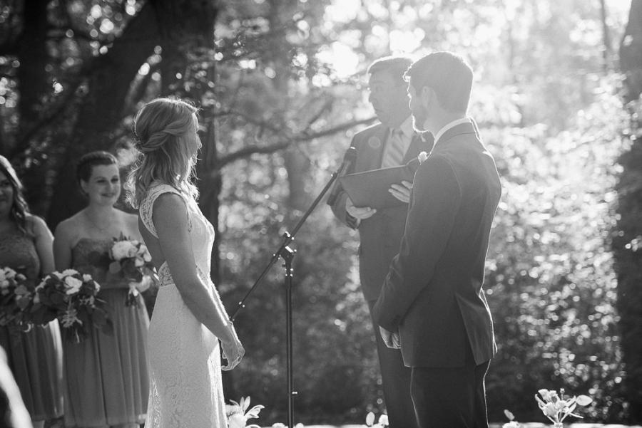 UEC-Wedding-099