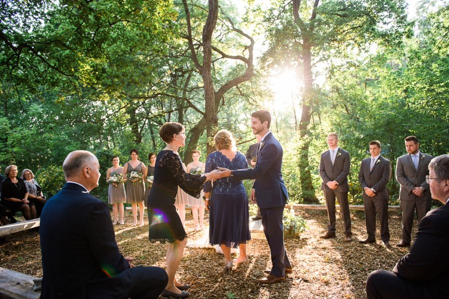 UEC-Wedding-100