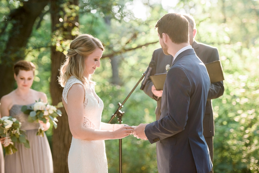 UEC-Wedding-101