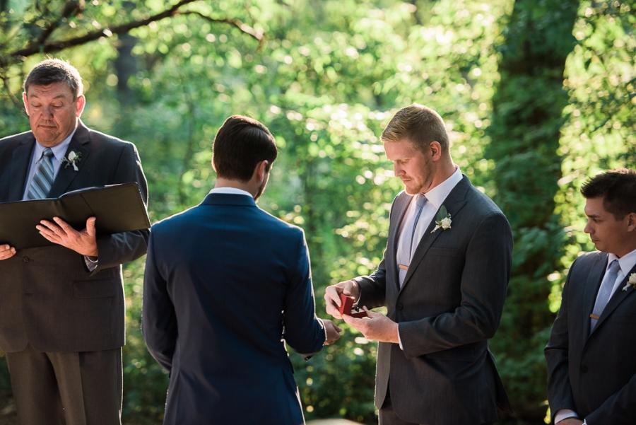 UEC-Wedding-102
