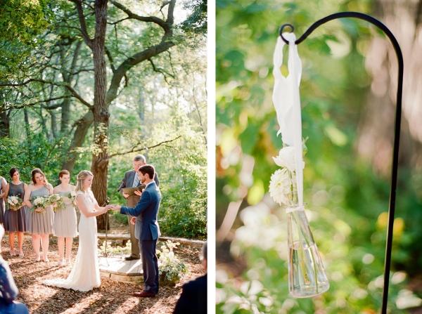 UEC-Wedding-103