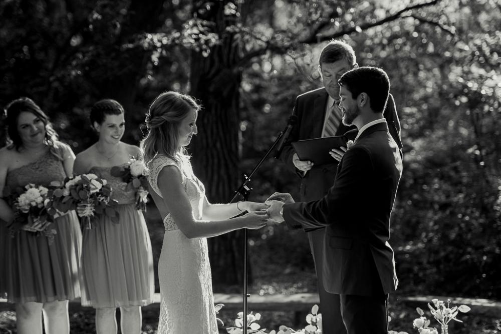 UEC-Wedding-104