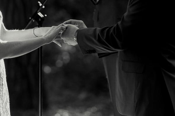 UEC-Wedding-105