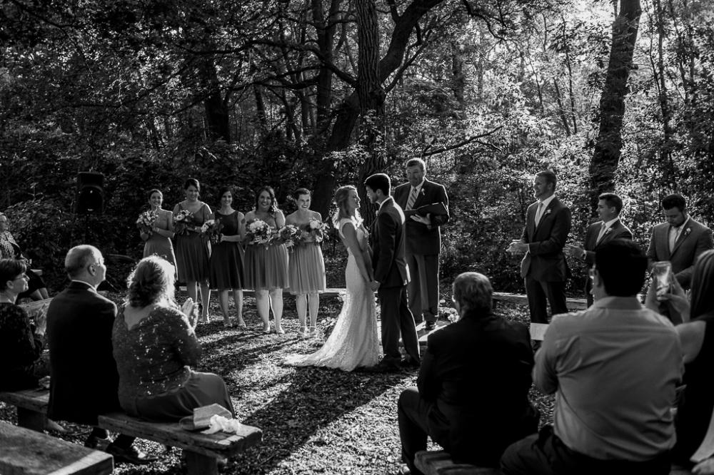 UEC-Wedding-106