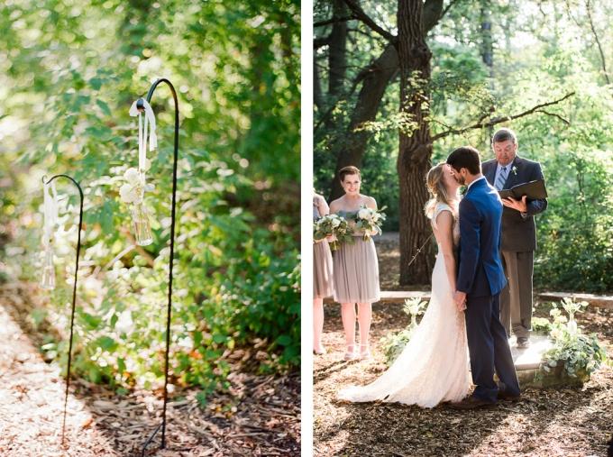 UEC-Wedding-107