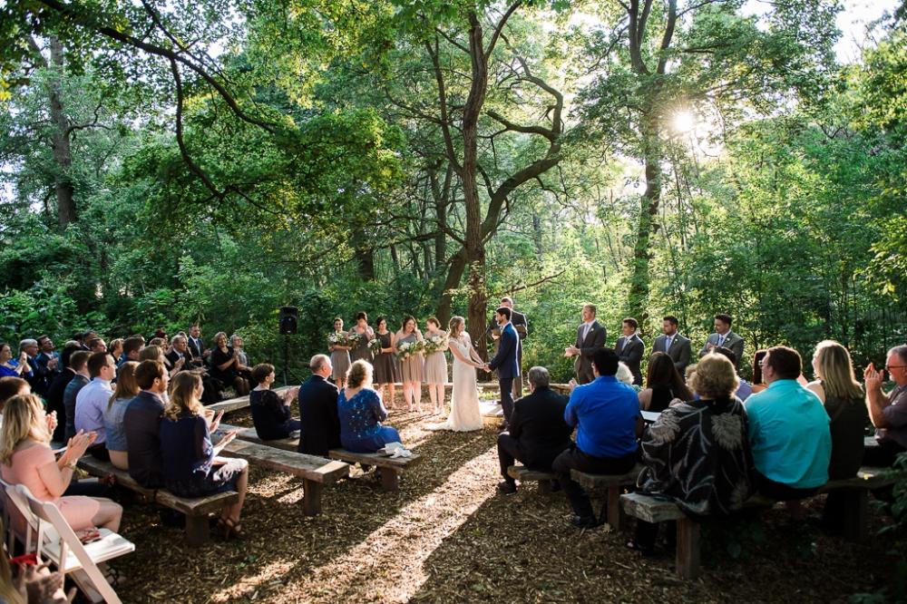 UEC-Wedding-108