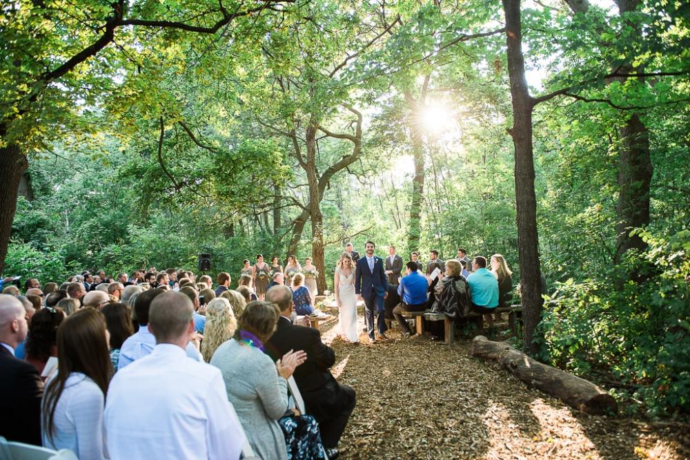 UEC-Wedding-109