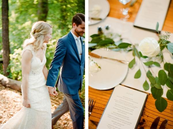 UEC-Wedding-110