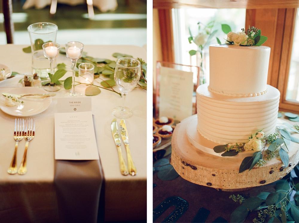 UEC-Wedding-114