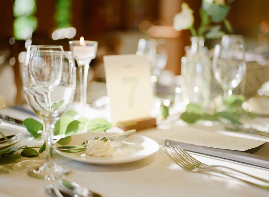 UEC-Wedding-115