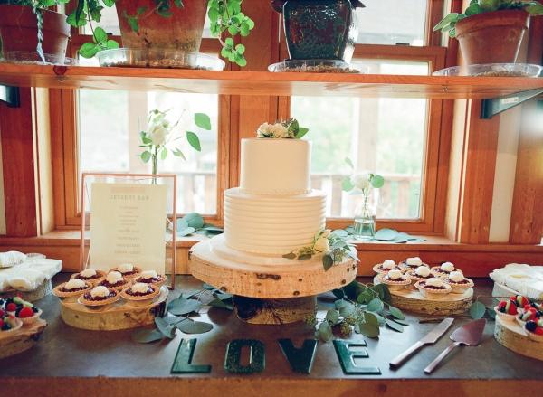 UEC-Wedding-122