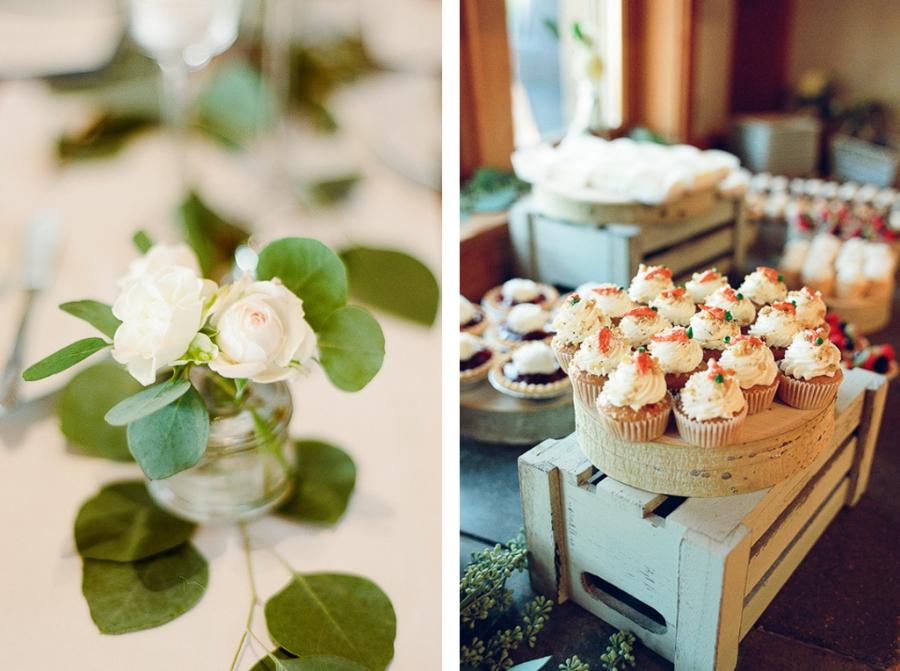 UEC-Wedding-123