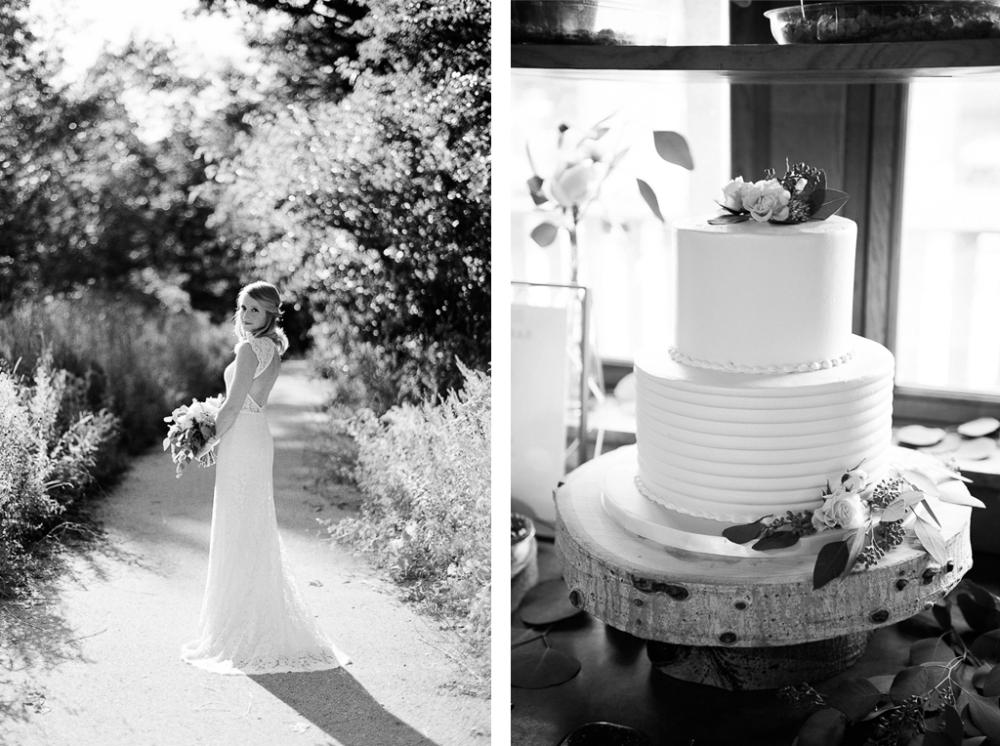 UEC-Wedding-126