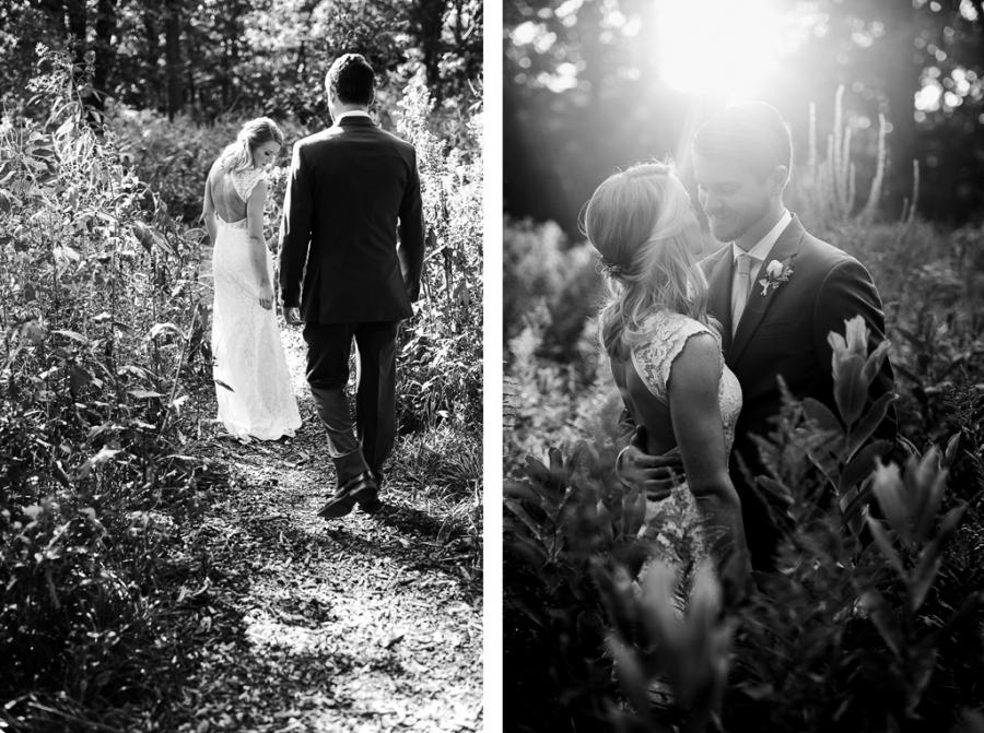 UEC-Wedding-127