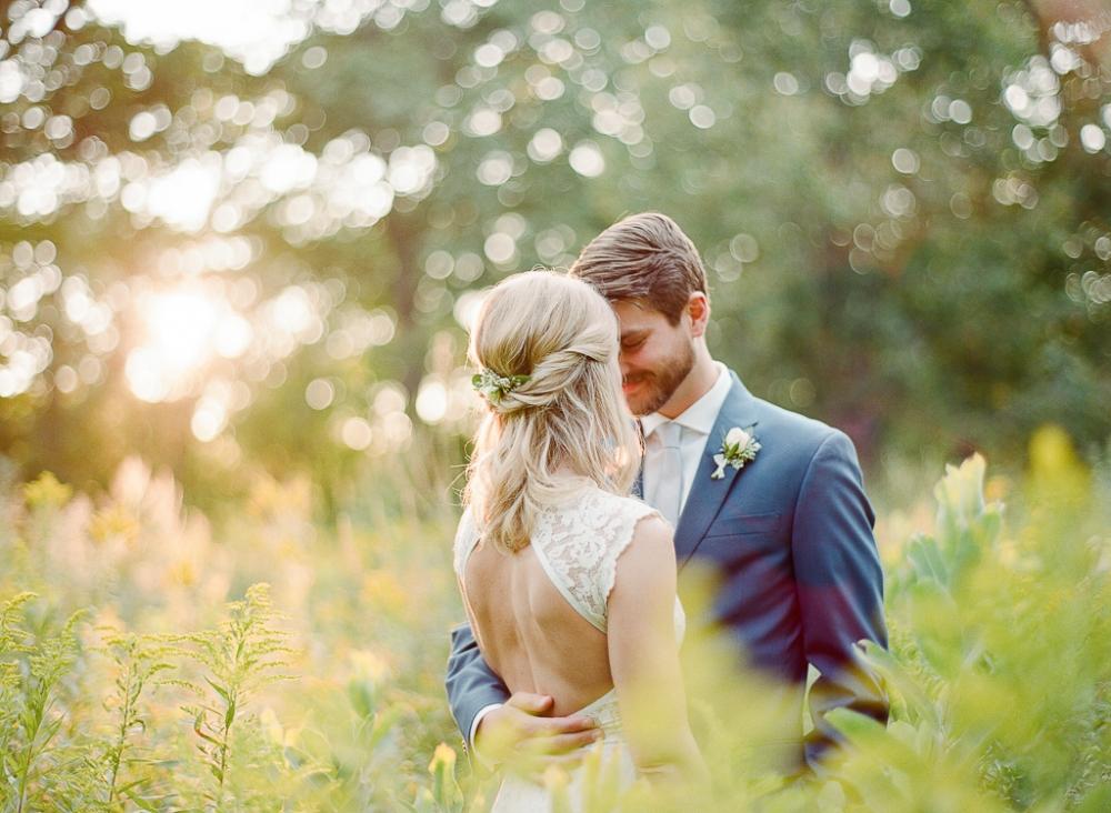 UEC-Wedding-128