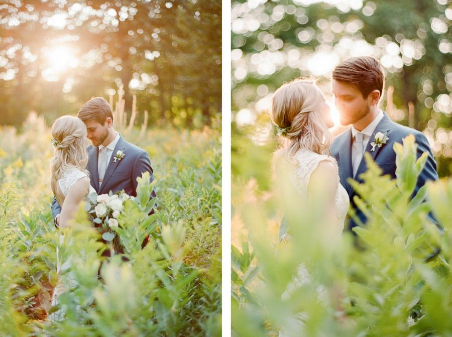 UEC-Wedding-129