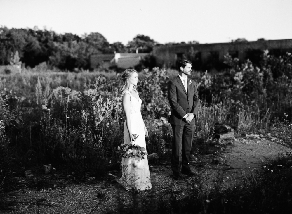 UEC-Wedding-132