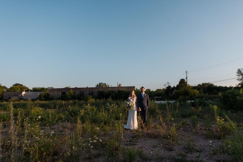 UEC-Wedding-133