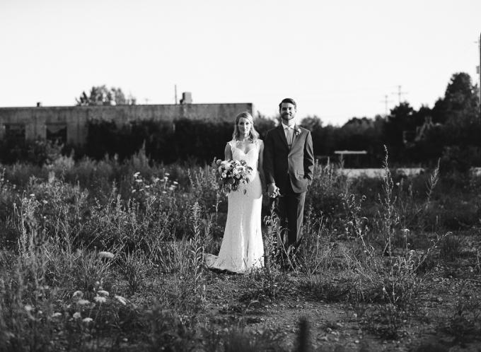 UEC-Wedding-134