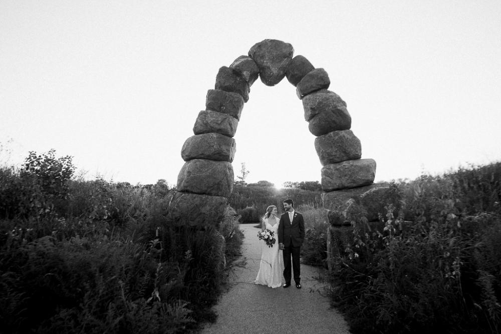 UEC-Wedding-135