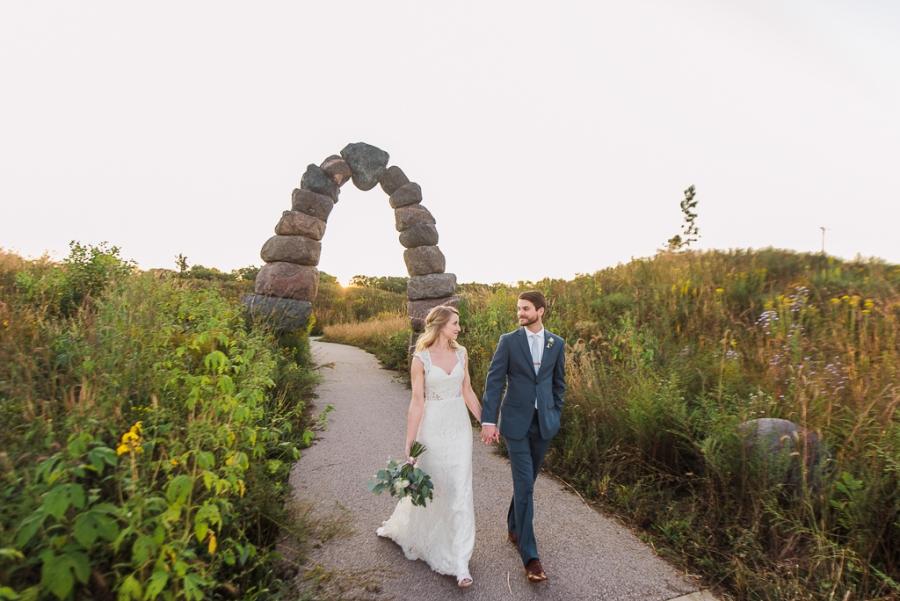 UEC-Wedding-136