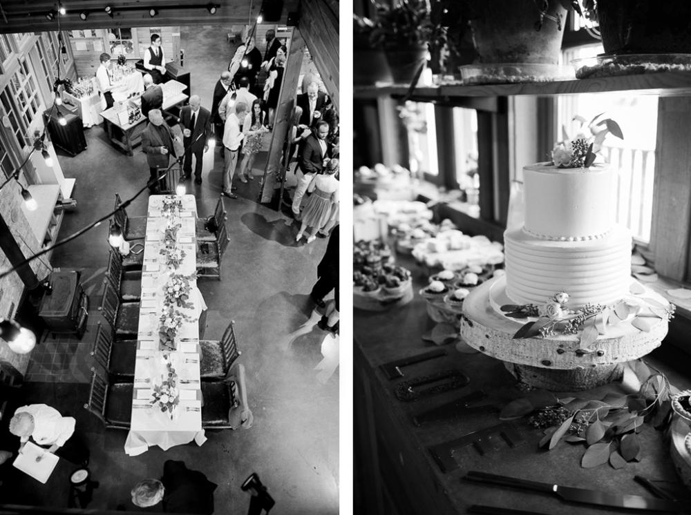 UEC-Wedding-142