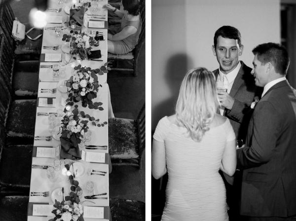 UEC-Wedding-144