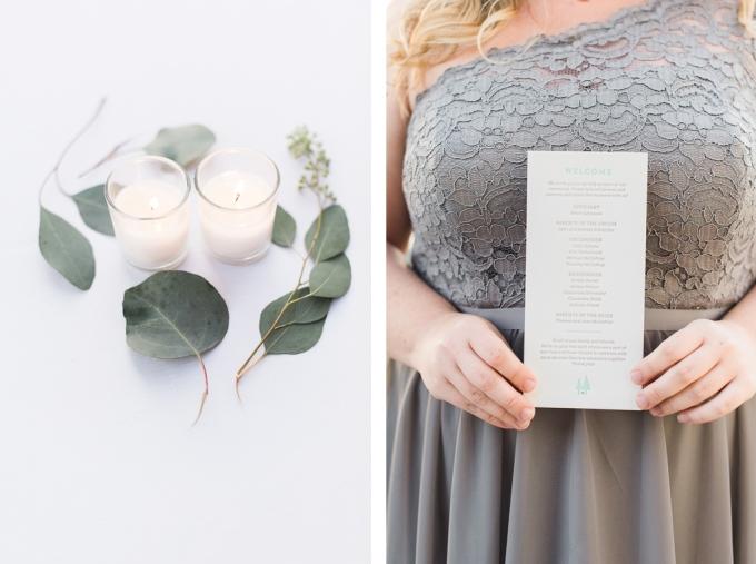 UEC-Wedding-146