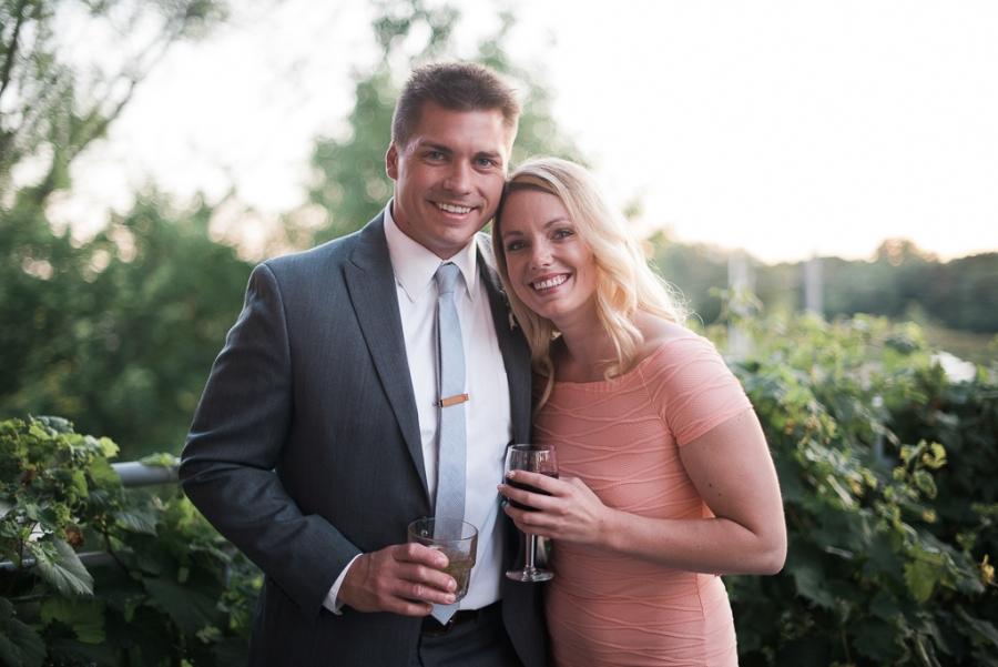 UEC-Wedding-147