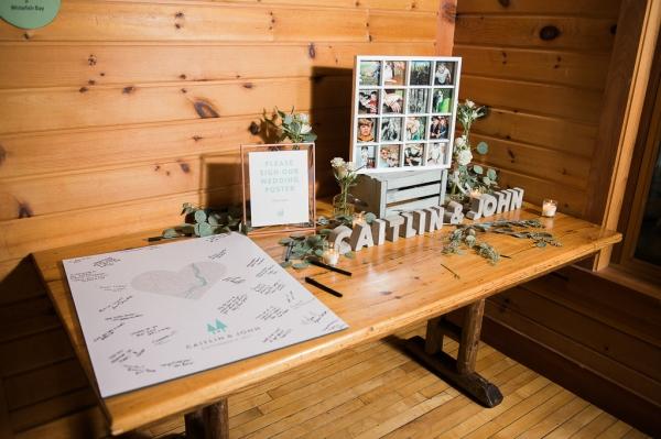 UEC-Wedding-151