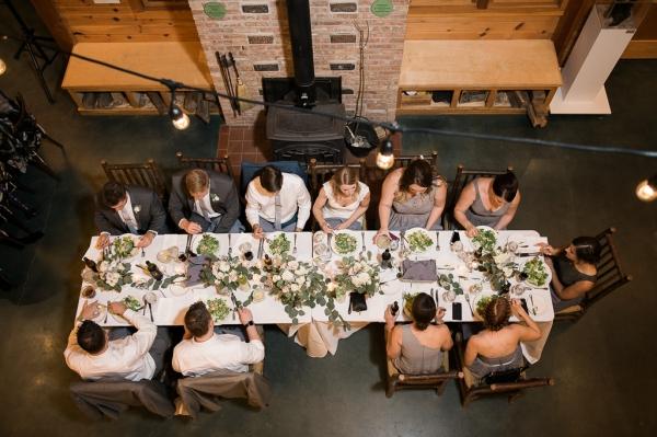 UEC-Wedding-154