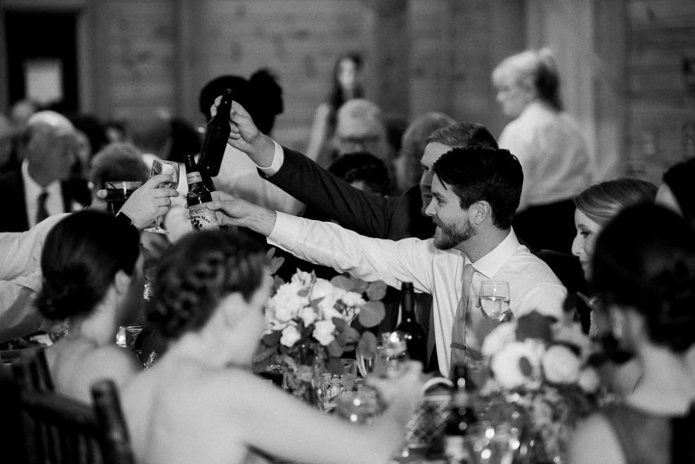 UEC-Wedding-155