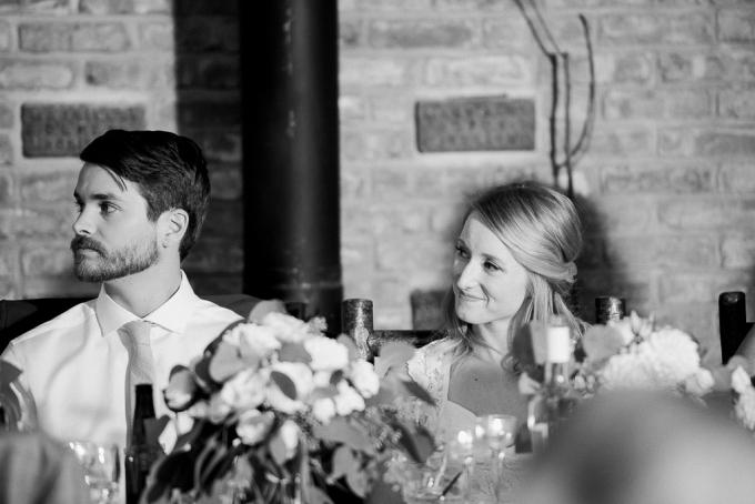 UEC-Wedding-157