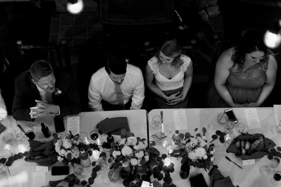 UEC-Wedding-164
